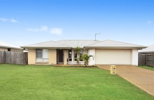 Picture of 44 Taramoore Road, Gracemere QLD 4702