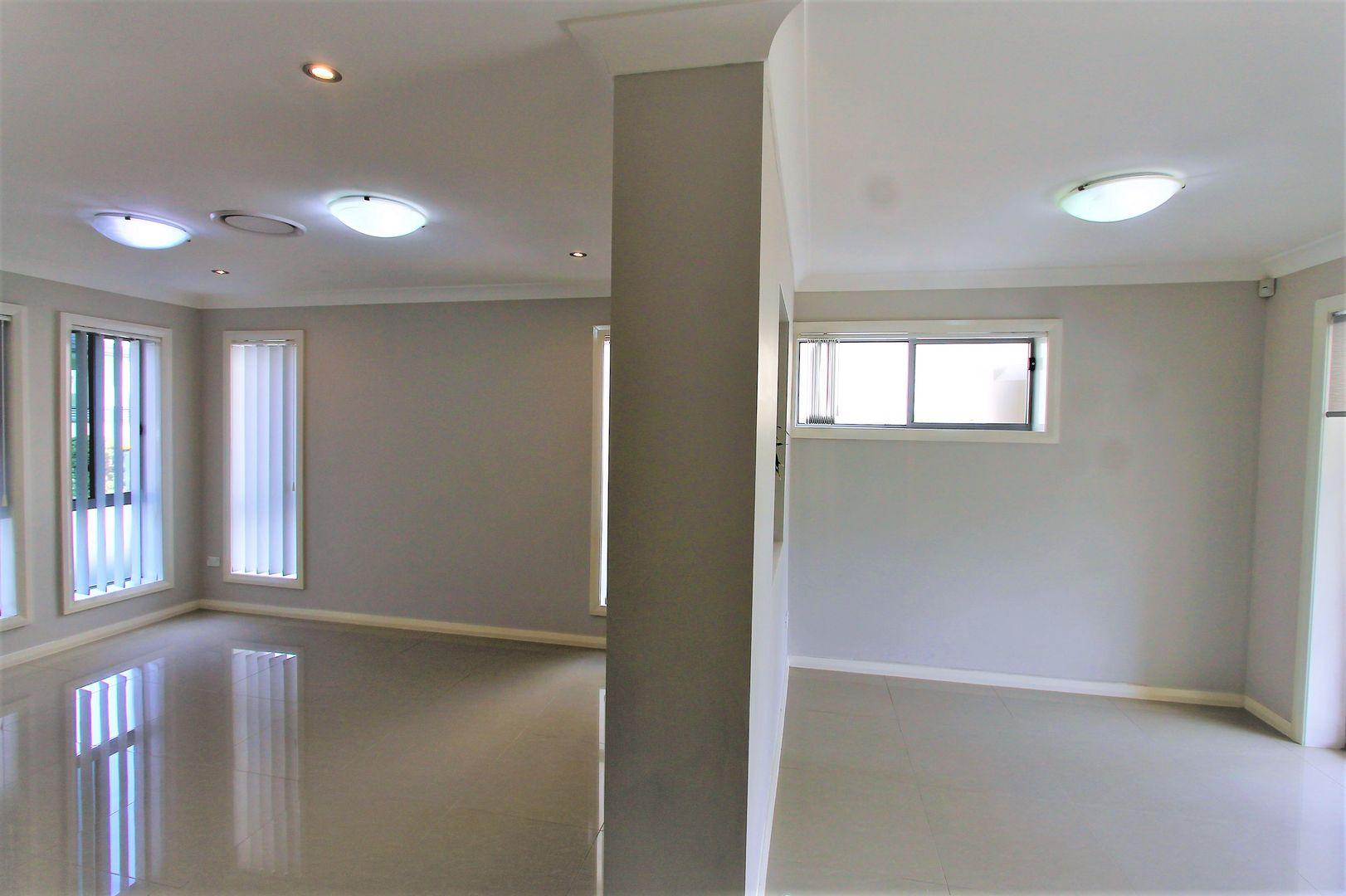 55/131 Hyatts Rd, Plumpton NSW 2761, Image 2