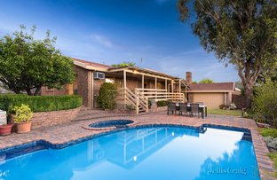 Picture of 12 Maxine Drive, St Helena VIC 3088