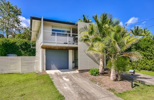 Picture of 5 Naroo Street, The Gap QLD 4061
