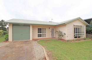 Picture of 12 Vit Close, Atherton QLD 4883
