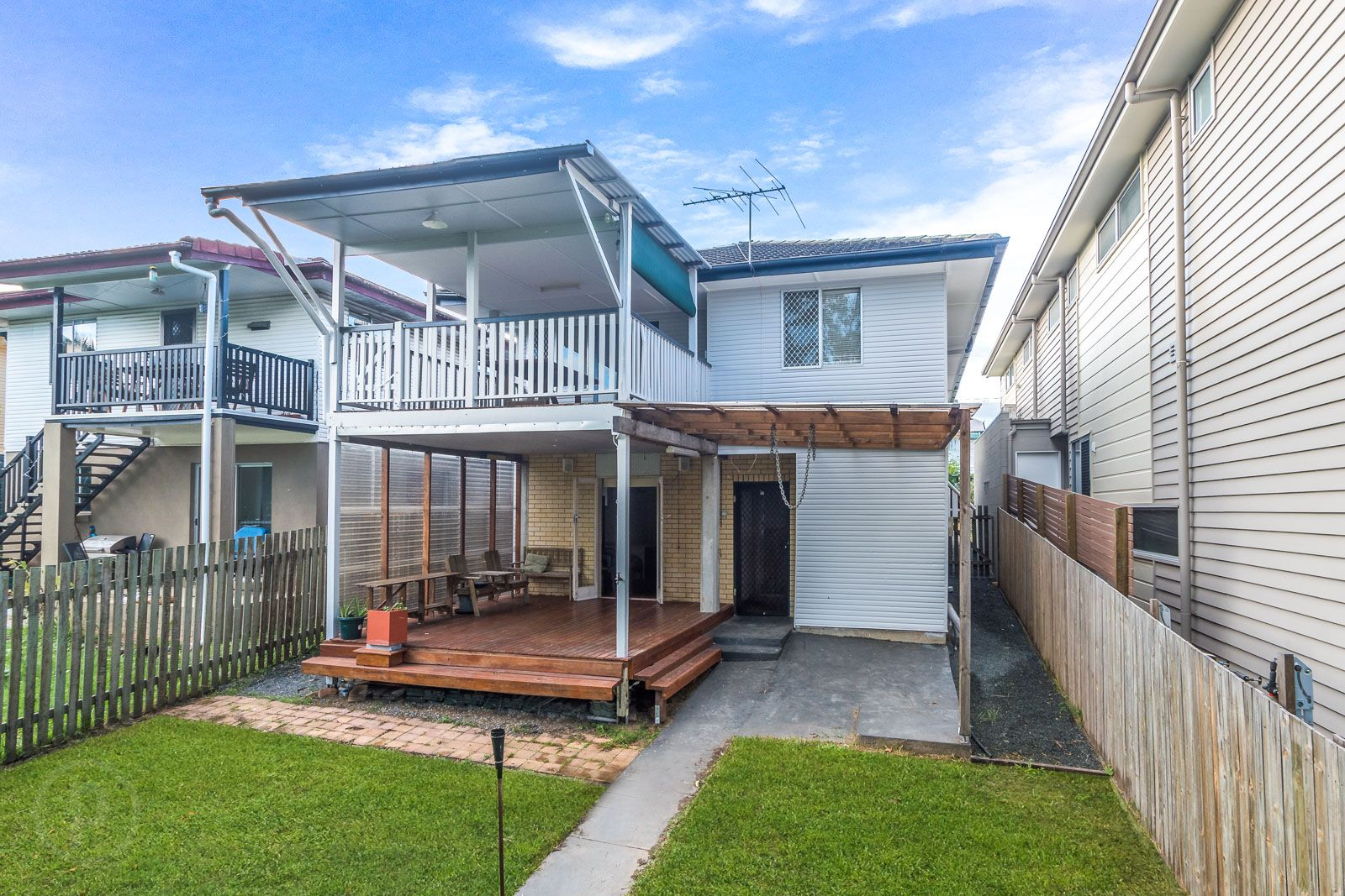 5 Myall St, Norman Park QLD 4170, Image 1