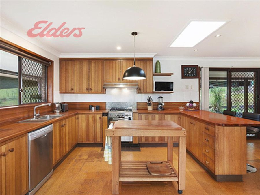 168 Pacific Highway, Ourimbah NSW 2258, Image 1