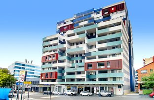 Picture of 512/6-10 Charles Street, Parramatta NSW 2150