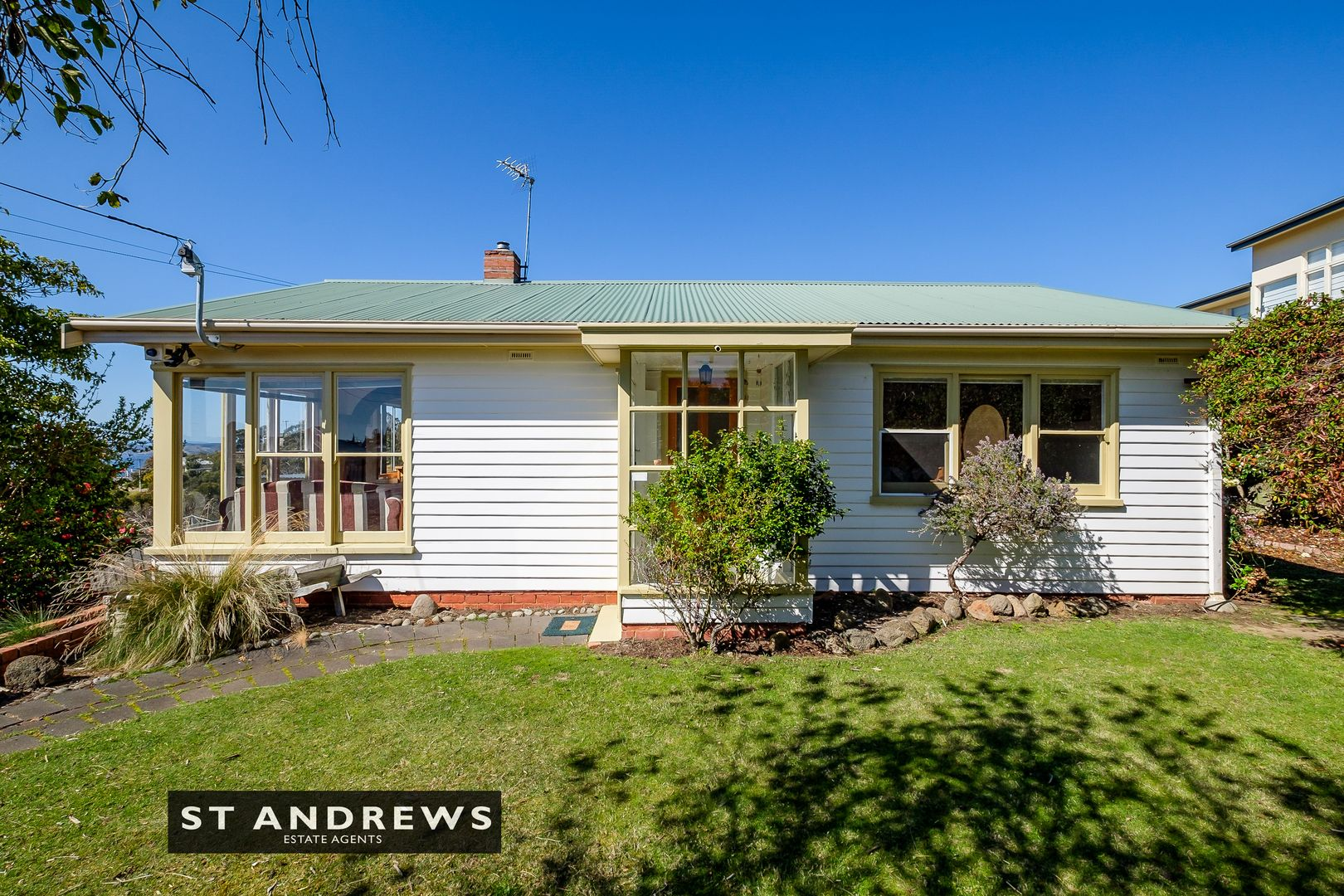 42 Summerhill Road, West Hobart TAS 7000, Image 0