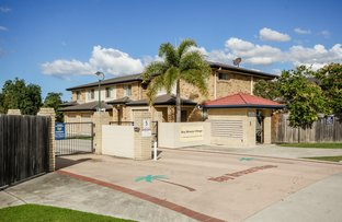 Picture of 6/17 Cunningham Street, Deception Bay QLD 4508