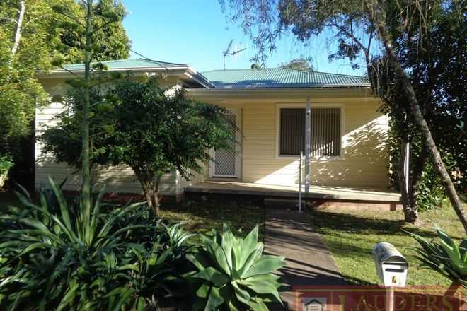 Picture of 4 Rowley Street, WINGHAM NSW 2429