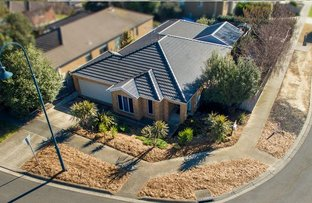 1-3 Sea Haven Drive, Clifton Springs VIC 3222