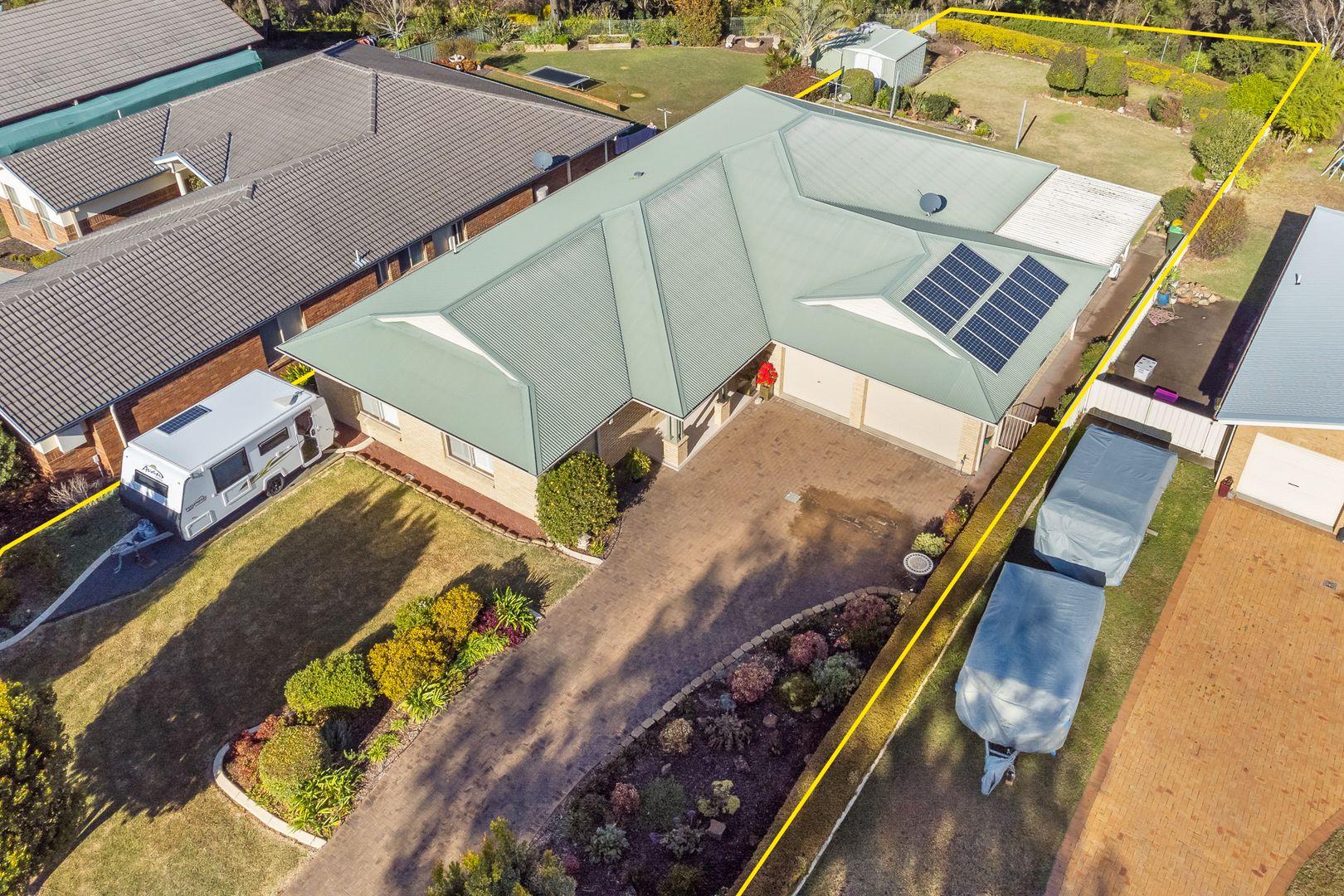 28 Geary Avenue, Singleton Heights NSW 2330, Image 1