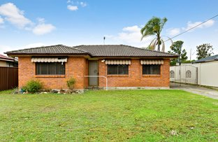 Picture of 38 Emerson Street, Shalvey NSW 2770