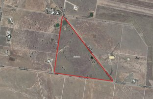 Picture of 0 Ona Ona, Roma QLD 4455