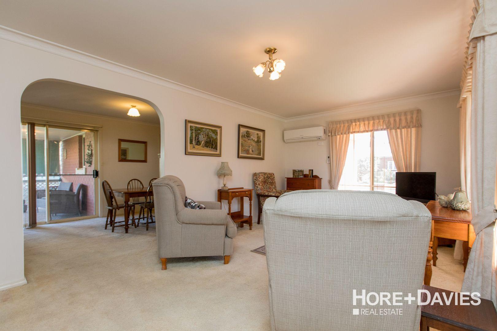 1/20 Turner Street, Wagga Wagga NSW 2650, Image 1