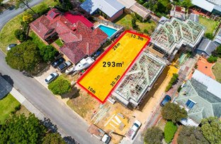 Picture of 3a Arkwell Street, Willagee WA 6156