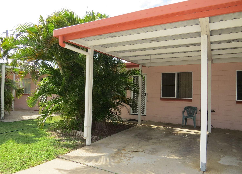 3/41 Crofton Street, Bowen QLD 4805, Image 2