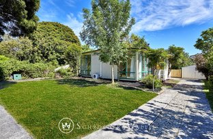 Picture of 17 Virginia Way, Ferntree Gully VIC 3156