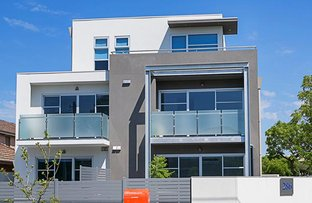 Picture of 104/286 Hawthorn Road, Caulfield VIC 3162