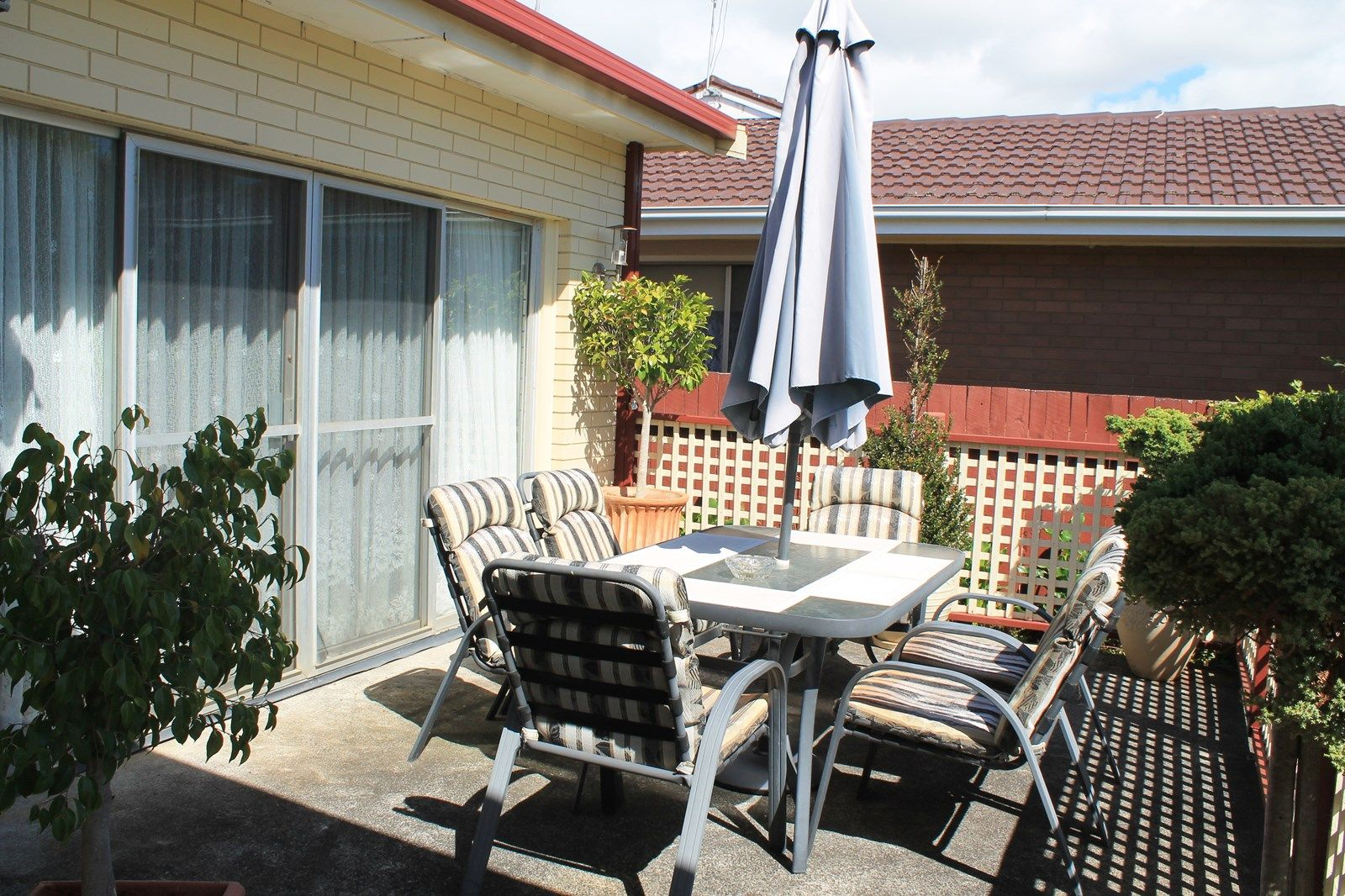 43 Waterford Avenue, Portland VIC 3305, Image 1