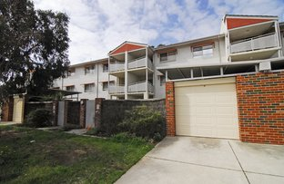 Picture of 9/24 Theseus Way, Coolbellup WA 6163