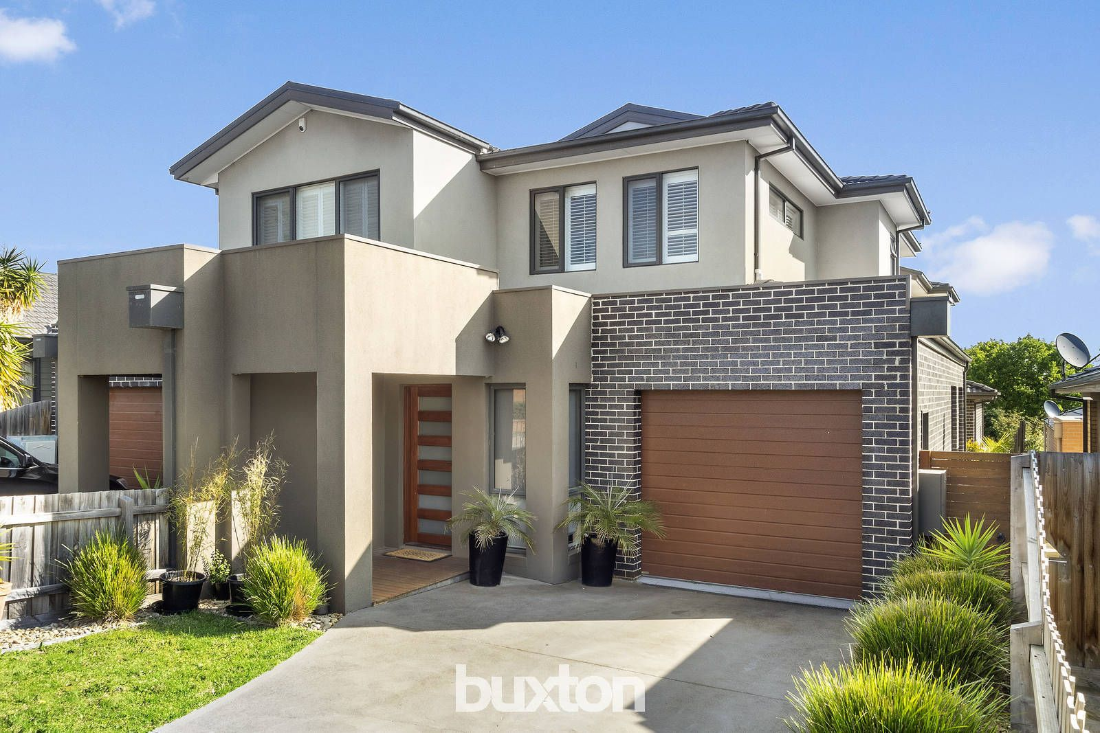 42B Fifth Avenue, Chelsea Heights VIC 3196, Image 0