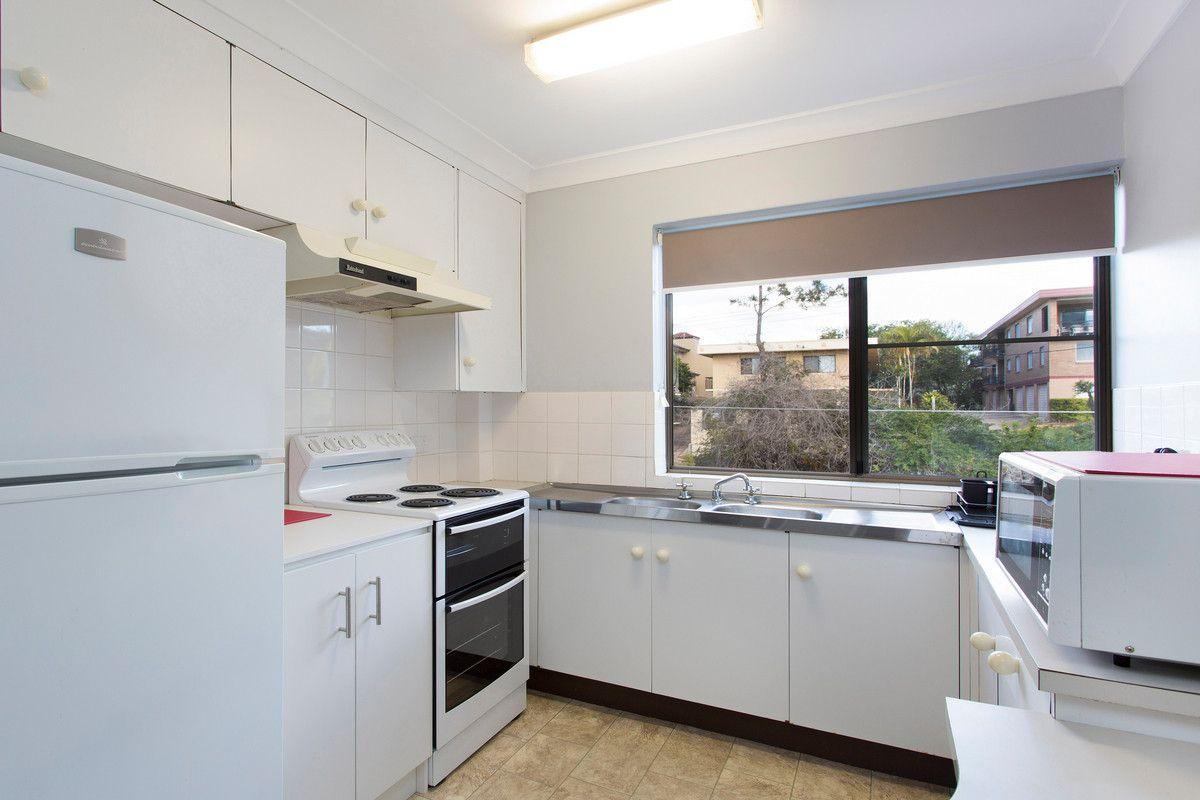 9/30 Sisley Street, St Lucia QLD 4067, Image 1