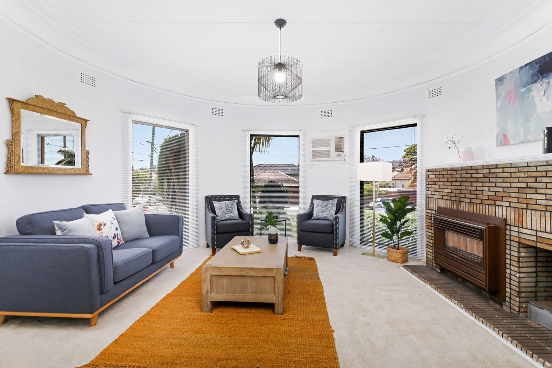 192 Frederick Street, Rockdale NSW 2216, Image 1