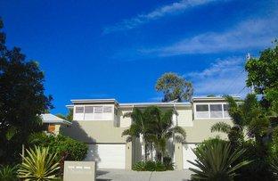 1/5 Bluefin Court, Noosaville QLD 4566