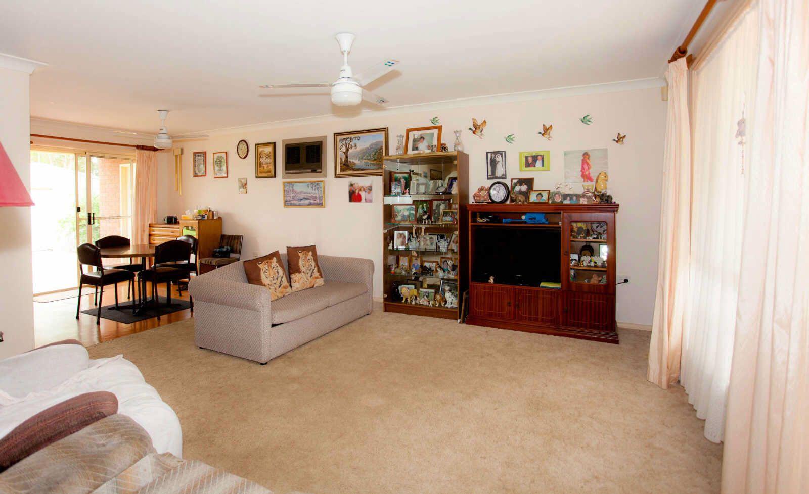 3 Nicholii Street, Wellington NSW 2820, Image 2