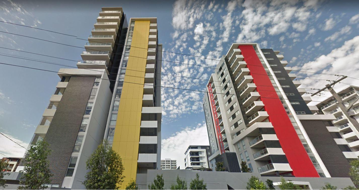 54/1-3 Bigge Street, Liverpool NSW 2170, Image 0