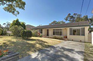 35 Koorangi Avenue, Elanora Heights NSW 2101