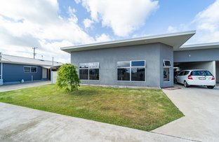 Picture of 2 & 3/5 Plummer Court, Somerset TAS 7322