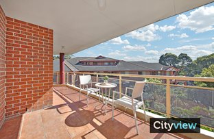 Picture of 24/1-5 Hampden St, Beverly Hills NSW 2209