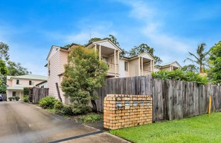 Picture of 1/26 Mill Street, Landsborough QLD 4550