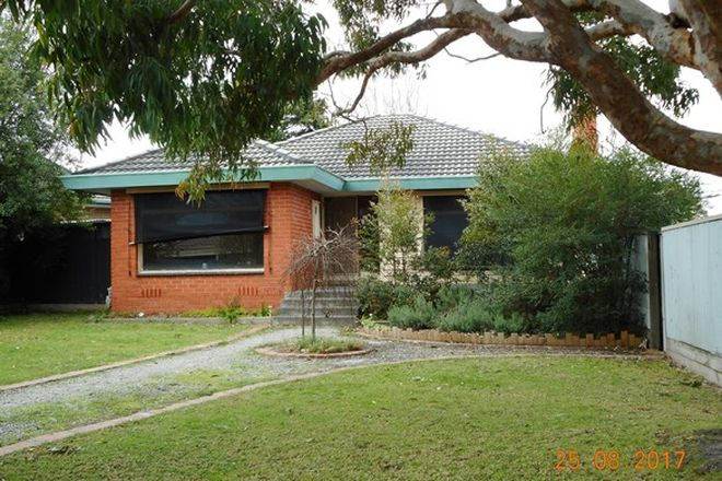 Picture of 11 Hermitage Rise, NARRE WARREN VIC 3805