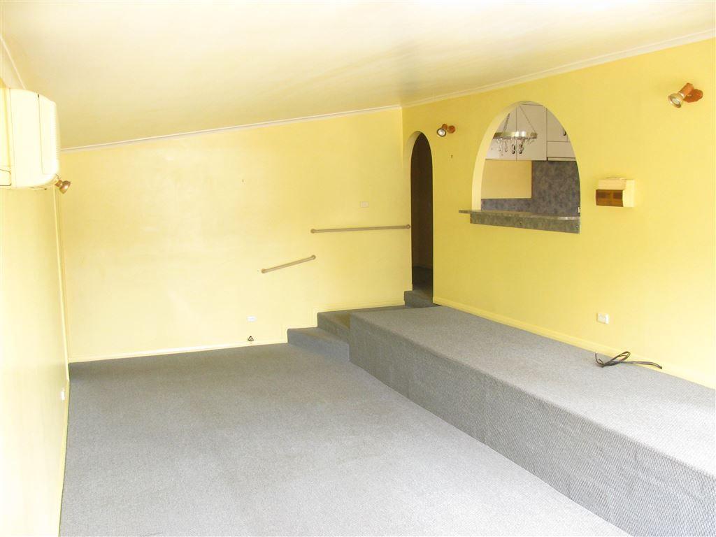 5 Fincham Street, Zeehan TAS 7469, Image 2