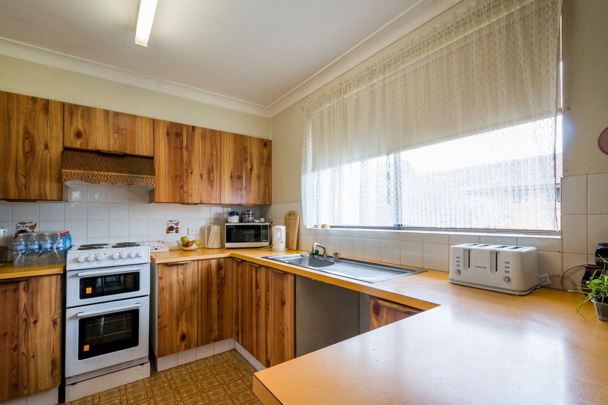 1&2/64 Dobie Street, Grafton NSW 2460, Image 1