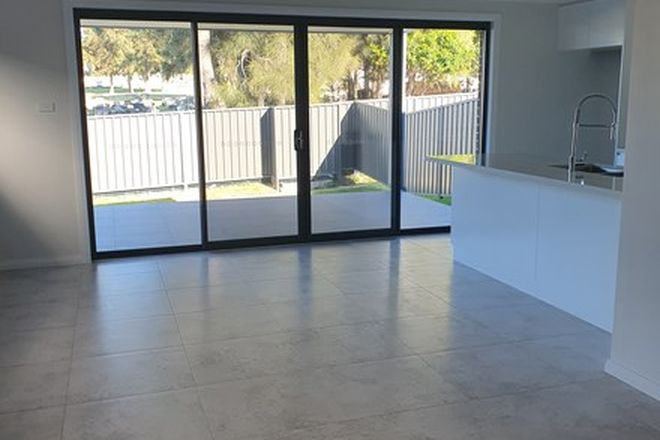 Picture of 4 Skiff Place, SHELL COVE NSW 2529