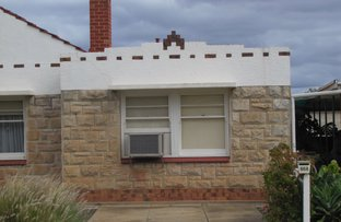 66A WATERHOUSE ROAD, South Plympton SA 5038