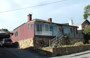 Picture of 44 Earl Street, Albany WA 6330