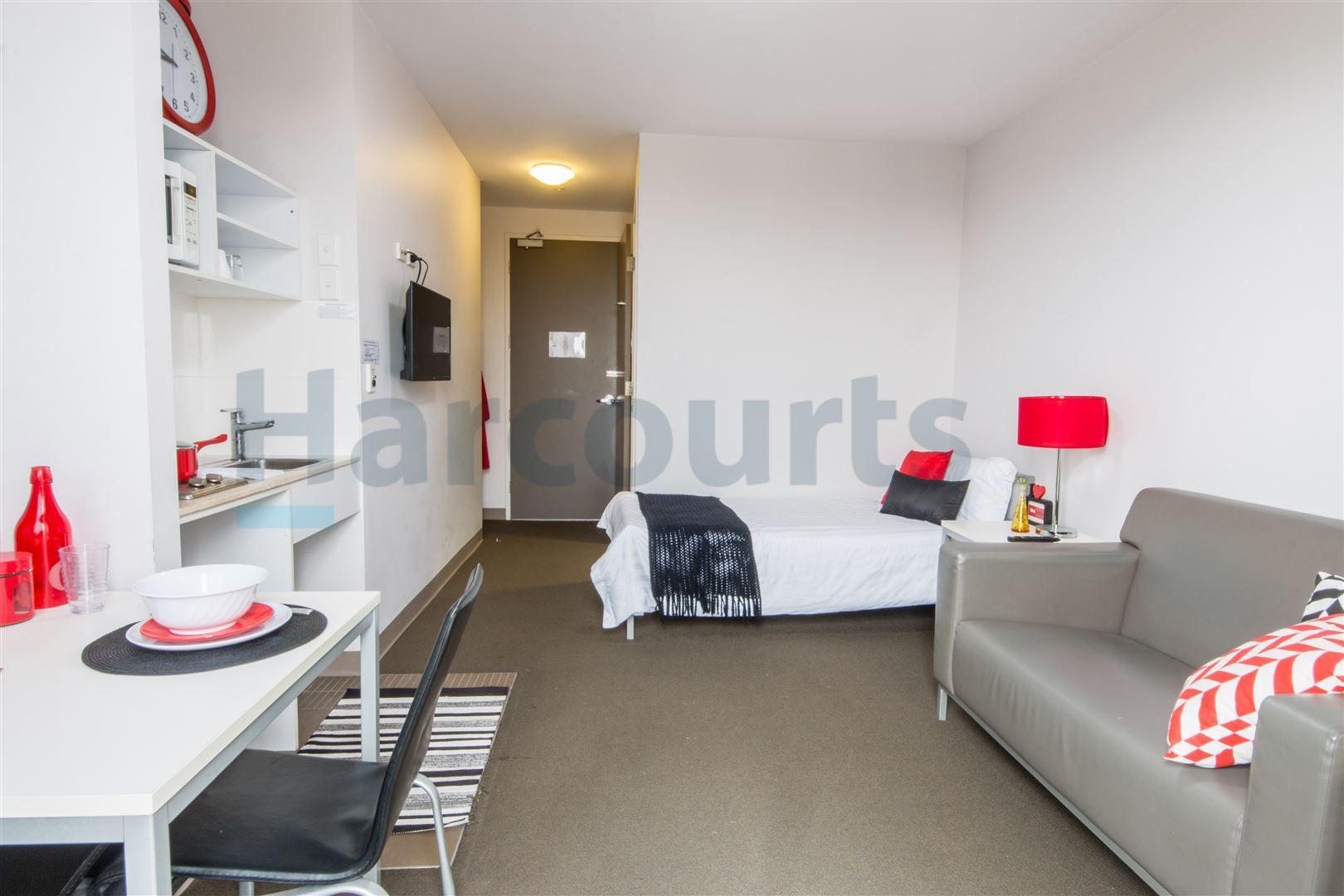 304 Waymouth Street, Adelaide SA 5000, Image 2