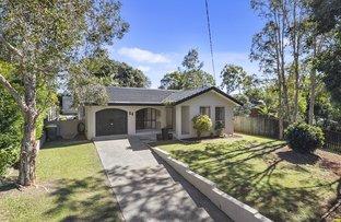 Picture of 24 Sandringham Street, Alexandra Hills QLD 4161