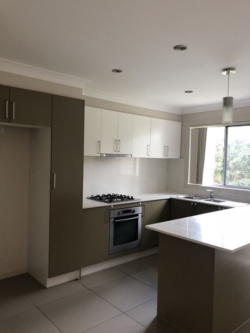 7/10-12 Canberra Street, Oxley Park NSW 2760, Image 1