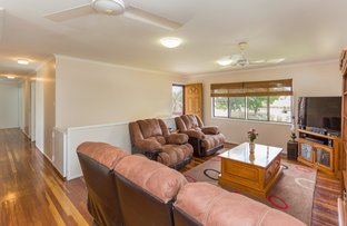 18 Ford Street, Walkerston QLD 4751