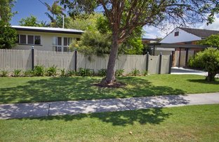141 Macdonnell Road, Margate QLD 4019
