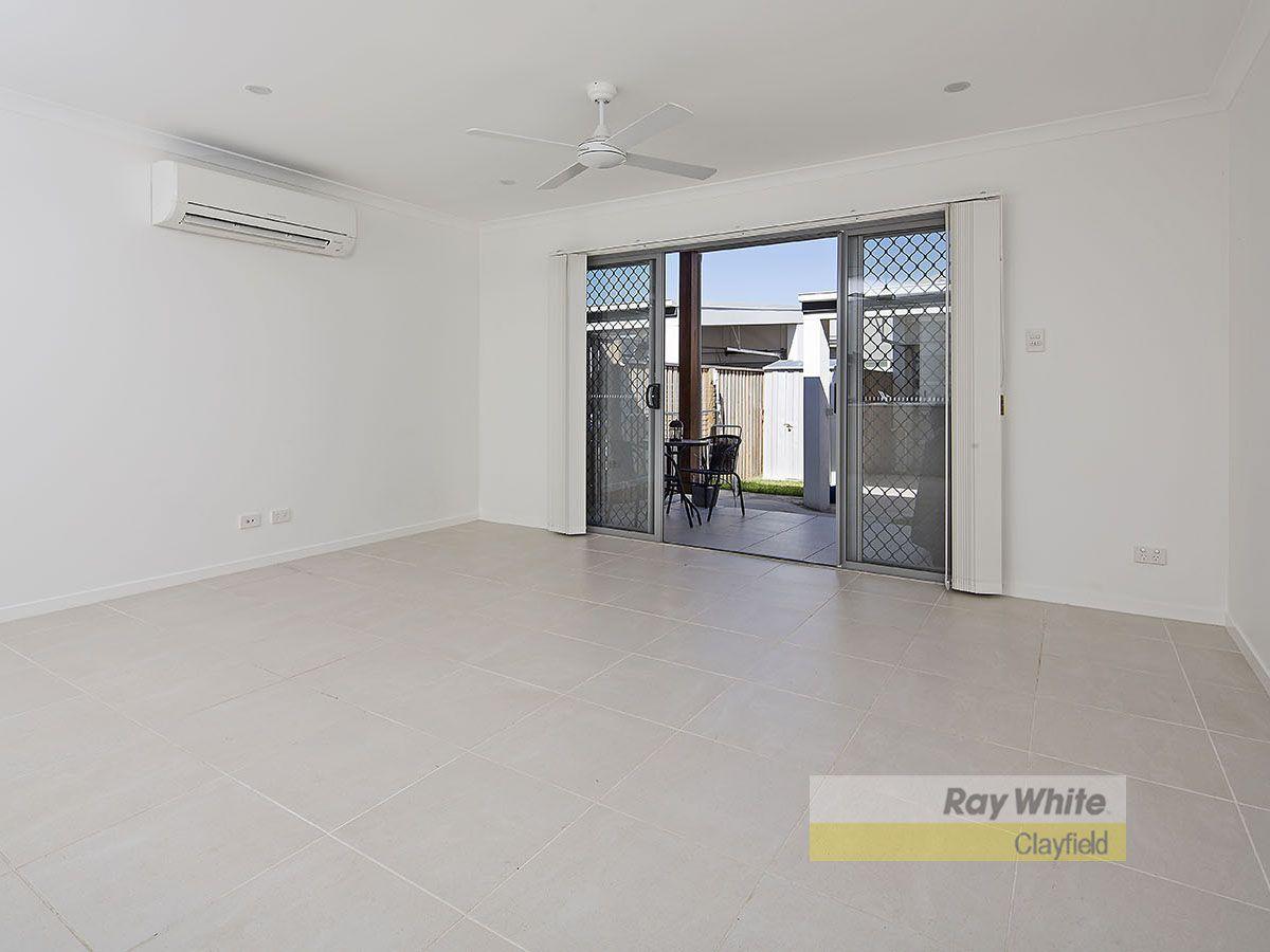 48 Blue Mountain Crescent, Fitzgibbon QLD 4018, Image 1