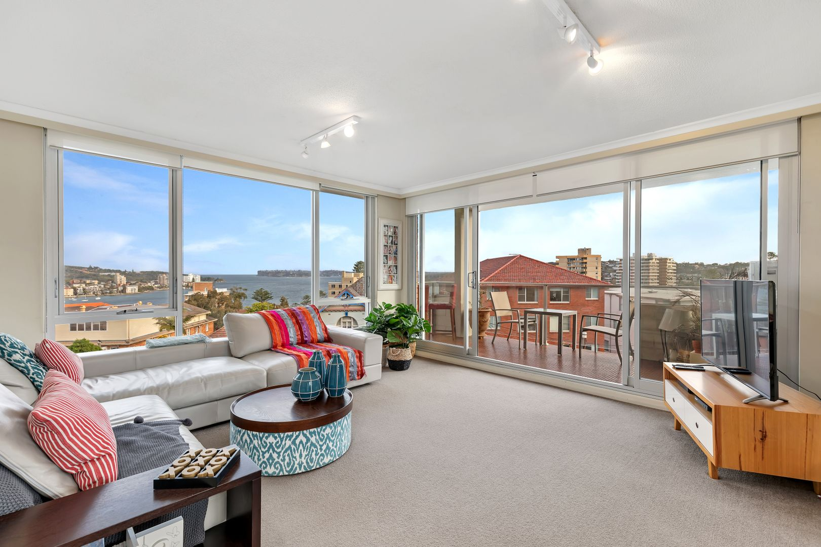 3D/1-7 George Street, Manly NSW 2095, Image 0