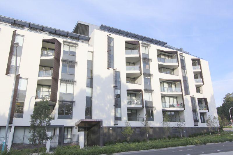1.108/1 Scotsman Street, Glebe NSW 2037, Image 0