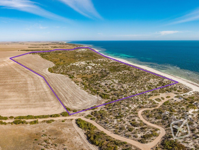 184 Government Road, Bluff Beach SA 5575, Image 0
