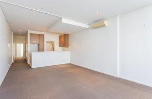 Picture of 731/4 Marquet Street, Rhodes NSW 2138