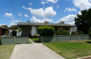 63 Kelly Street, Tocumwal NSW 2714