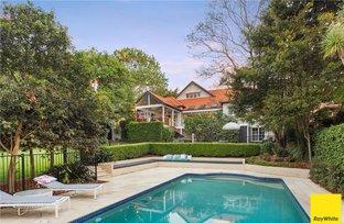 25 Cecil Street, Gordon NSW 2072